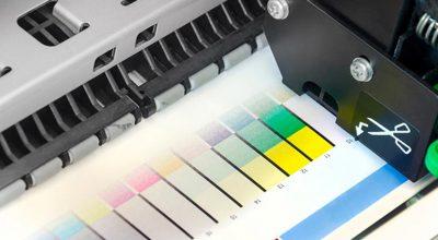 Diferencias entre vinilo de corte y vinilo impreso